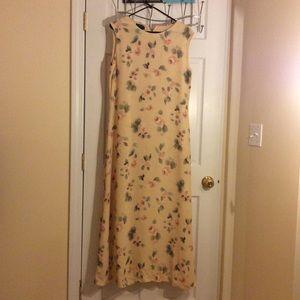Women's Liz Claiborne Collection dress